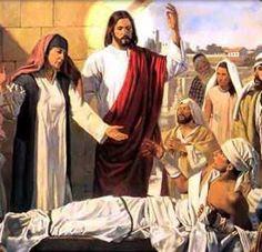 APHD - PORTAL DA FÉ: Os Milagres de Jesus