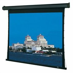M2500: Premier Electric Screen - AV Format 7' x 9' by Draper. $1818.45. 101198 Features: -Now available in 16:10 and 15:9 laptop presentation formats.-Available with a ceiling trim kit for ceiling recessed installation..-12'' black drop is standard..-Black case with matching endcaps..-With control options, it can be operated from any remote location..-Warranted for one year against defects in materials and workmanship..-Plug & Play with built-in Low Voltage Controller ...