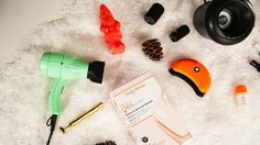 The 5 Best Beauty Tools to Gift This Year: Popsugar Video