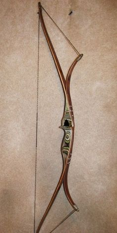 saxton pope arrowhead - Google Search