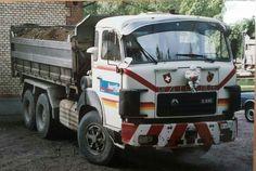 Old Trucks, Transportation, Track, Europe, Nice, Vehicles, Vintage, Bern, Trucks