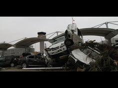 MegaQuake: Hour That Shook Japan | Disaster Documentary | Reel Truth. Science - YouTube Tsunami Waves, Japan Earthquake, Sendai, Documentary, Finland, Tokyo, Wildlife, Science, Oceans