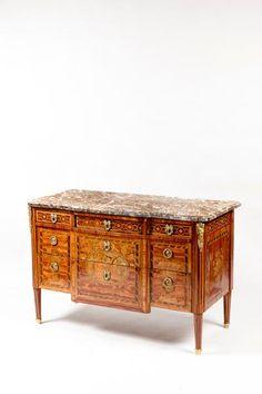 Decor, Furniture, Cabinet, French Furniture, Home Decor, Storage
