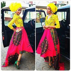 Iya Eko - nigeriawedding abuja traditionalwedding