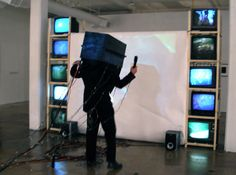 Google Image Result for http://www.jimmykuehnle.com/performance/loud_and_clear/Jimmy_Kuehnle_Loud_and_Clear_confronting_television_towers_700.jpg