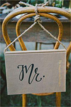 18 ideas book lovers wedding bridal shower for 2019 Sister Wedding, Wedding Dj, Free Wedding, Wedding Tips, Wedding Planning, Wedding Book, Perfect Wedding, Wedding Cake, Wedding Decor