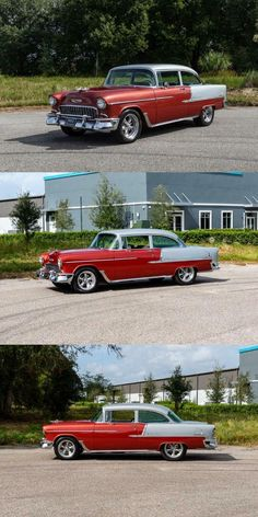 1955 Chevrolet, Chevrolet Bel Air, Cars For Sale, Restoration, Cars For Sell