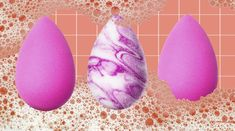 Yes, You Need to Clean Your Beauty Blender Every Time You Use It—Here's How