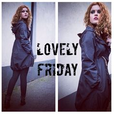 Lovely Friday! Another lovely picture from our customers.   This time greetings from Holland! ❤ Camilla Mørch ICON model Gothenburg. LET IT RAIN! #holland #dutch #waterproof #breathable #iconmodel #gothenburg #letitrain #raincoat #itpours #raindrops #rainydays #danceintherain #lovetherain #raindrops #regen #regn #rain #pluie #styledinsweden #camillamorch #camillamorcheu #camillamorchse #camillamørch #scandinavianfashion #designedwithlove #lovelyfriday