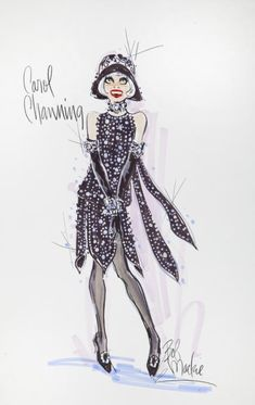 Discover recipes, home ideas, style inspiration and other ideas to try. Paper Fashion, Fashion Art, Doll Costume, Costumes, Carol Channing, Barbie Cartoon, Doll Tattoo, Diy Barbie Clothes, Barbie Princess