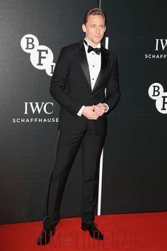 Tom-Hiddleston-BFI-Fundraising-Gala-Fashion-Tom-Lorenzo-Site (5)