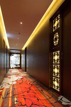 Marcel Wanders | Top Interior Designers http://www.bestinteriordesigners.eu/top-interior-designers-marcel-wanders/ #best #interior #designers #design #mooi #marcelwanders