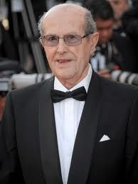 Manoel de Oliveira, born December 11, 1908, is a Portuguese filmmaker, and currently the world's oldest operating.