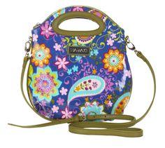 Jak ożywić swój jesienny look? http://fartuszek.com.pl/torby/83-torba-sling-clutch-pod-cobalt-paisley.html