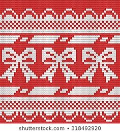 The knitted borders collection by Gala titmouse contains 296 high quality photos and images available for purchase on Shutterstock. Fair Isle Knitting Patterns, Willow Weaving, Create Yourself, Christmas Stockings, Bohemian Rug, Cross Stitch, Android, Reyes, Image Collection