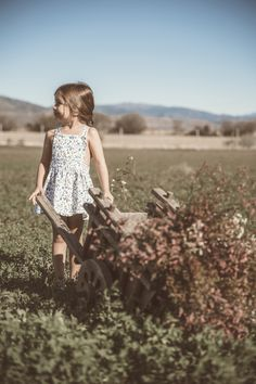 LOVE, LOVE, LOVE!!! #gocco #goccokids #moda #fashion #niños #kids #ideal #lomas #vestido #dress #loveit #adorable #cute #nice #top #charming #summer #summertime www.gocco.com