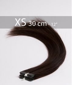 Extension Adhésive 30cm