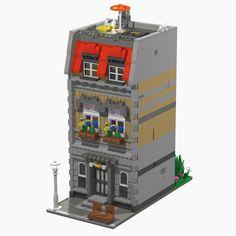 Brickshelf Gallery - haus-22-10-10-10-wohnhaus.jpg