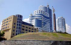 днепропетровск - Пошук Google