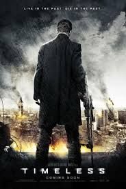 118 Best Recently Watched Movies Images Film Posters Movie