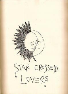 Best Love Quotes & Images. For More Visit  wordsonimages.com