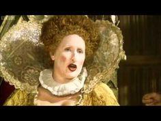 Horrible Histories on Strange Tudor Laws! History Major, History Class, Tudor History, World History, Elizabethan Era, Tudor Dynasty, Horrible Histories, British Literature, Story Of The World