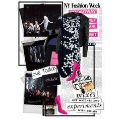 Fashion, Fashion!
