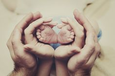 in safe hands by FrionR.deviantart.com