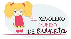 El Revolero Mundo de Rukkia