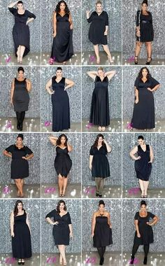 Plus size fashion . Ladies . bbw chubby. Chunky . Thick.  Phat. Fat. Fabulous. Curvy curves. Hot & sexy