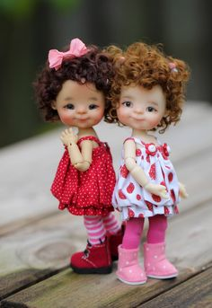 MeadowDolls BJD's What cheeky faces Pretty Dolls, Beautiful Dolls, Realistic Baby Dolls, Cute Baby Dolls, Baby Fairy, Polymer Clay Dolls, Bitty Baby, Little Doll, New Dolls