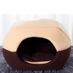 2017 Three-piece set winter dog house fashion warm bed for dog pubby small dog cat house pet products for animals Winter Dog House, Types Of Sofas, Warm Bed, Animal House, Animal Jewelry, Cat Toys, Dog Bed, Small Dogs, Pet Products