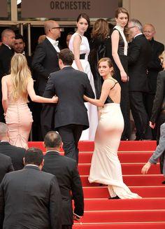29 razones por las que Emma Watson es la luz para la vida de todo ser humano