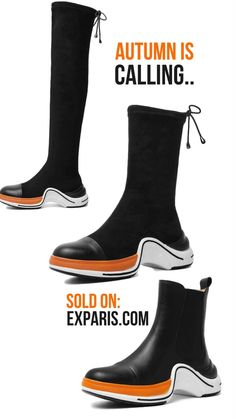 Riding Boots, Combat Boots, Ankle Boots, African Fashion, Women's Fashion, Fab Shoes, Got The Look, Makeup Photography, Thigh High Boots