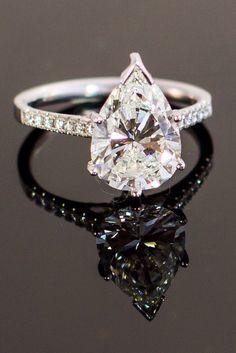 New ring :)