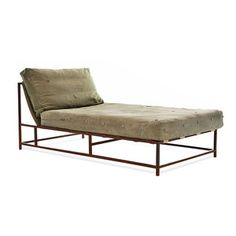 Fab.com | Military Meets Modern Furniture