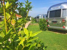 Another beautiful day in the neighbourhood... @italyairstream @TheSunTravel #Airstream #Veneto #Italy