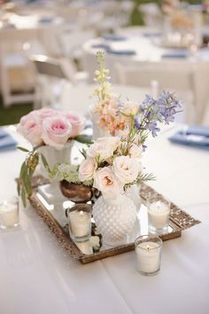 French Country Wedding   ... weddings/2013/08/01/french-country-inspired-farm-wedding-from