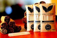 Ceylon Cinnamon  Natural Herbal Toothpicks 100% Genuine 100 nos Sri lankan Cinnamon Toothpicks, Cinnamon Sticks, Cinnamon Quill, Ceylon Cinnamon, Cinnamon Powder, Natural Herbs, Herbalism, The Originals, Nature