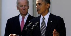 Affordable Care Act, Not Insurers, At Fault For Cancelled Insurance Plans Matthew Needham | Nov 04, 2013