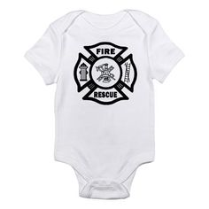 Firefighter Kids
