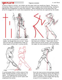 Drawsh is a free art tutorial site updated weekly, covering anatomy…