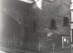 Stockport Image Archive