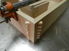 7 Gracious Clever Tips: Woodworking Storage Tools . 7 Gracious Clever Tips: Woodworking Storage Tools wood working organization tips.Wood Working Organization Tips. Woodworking Basics, Woodworking Joints, Woodworking Furniture, Fine Woodworking, Woodworking Crafts, Grizzly Woodworking, Wood Furniture, Popular Woodworking, Woodworking Workshop