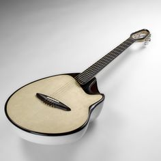 The Canna Guitar are handcrafted acoustic guitars with a body made of hemp. The guitars are 100% natural, with a truely unique avant-guarde design Handmade, natural and custom-made is not everything the Canna Guitar offers. Masterful woodworking, beautiful wood, innovative design . #guitar #guitarra #luthier #woodworking #fineart #design