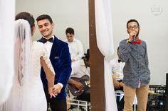 Xande e Mel Rigon Fotografia - BLOG - WEDDING | HELOISE E RENATO