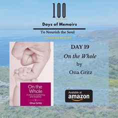 100th Day, Book Club Books, Memoirs, The 100, Times, Instagram