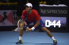 Fernando Verdasco Fernando Verdasco, Rackets, Tennis Racket, Nespresso, Sports, Hs Sports, Sport