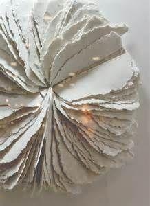 Easy Ceramic Sculptures This sculpture is ceramic,
