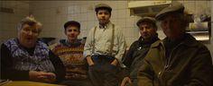 """Vidéo : le """"skate moderne"""" des paysans de la Dordogne"""